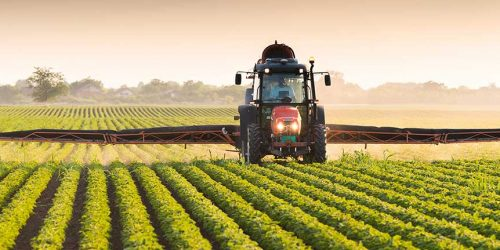 agriculture-banner