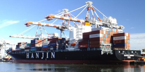 hanjin_marine-9632492-container_ship-8-161868